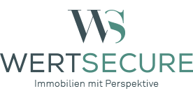 wertsecure.com