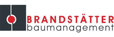 Logo Brandstaetter