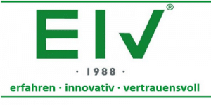 Logo EIV