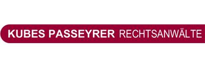 Logo Kubes Passeyrer