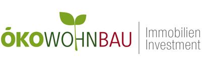 Logo Oeko Wohnbau