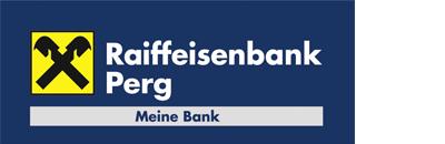 Logo Raiffeisenbank Perg