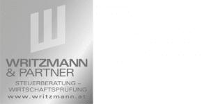 Logo Writzmann und Partner